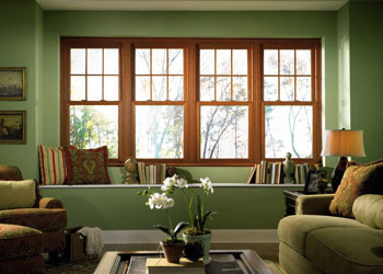 Vinyl-Windows-Longview-WA