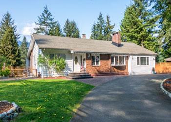 Home-Windows-Tacoma-WA