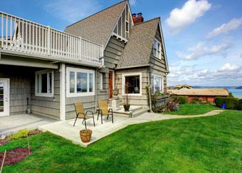 Replacement-House-Windows-Tacoma-WA
