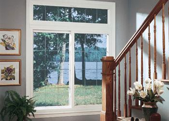 Window-Replacement-Installation-Renton-WA