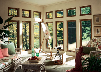 Window-Replacement-Installation-Tumwater-WA
