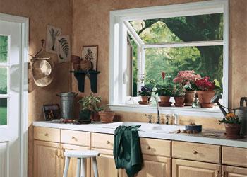 House-Windows-Tacoma-WA