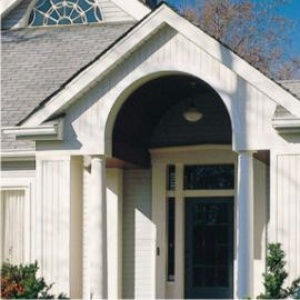 Metal-Roof-Installation-Centralia-WA