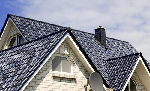 Metal-Roofing-Chehalis-WA