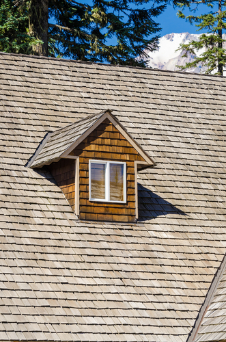 metal-roofing-puyallup-wa