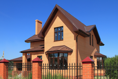 Metal-Roof-Installation-Leavenworth-WA