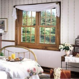 Window-Replacement-Leavenworth-WA