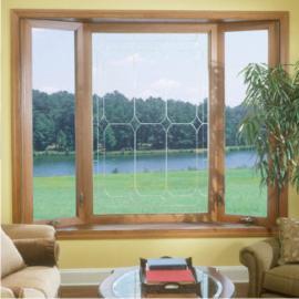 Window-Replacement-Wenatchee-WA