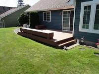 Deck-Construction-Des-Moines-WA