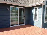 Deck-Construction-Everett-WA