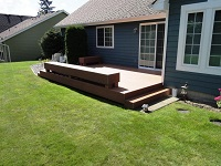Deck-Construction-Kirkland-WA