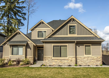 New-Home-Roof-Ellensburg-WA