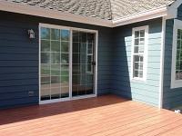 new-home-roof-selah-wa