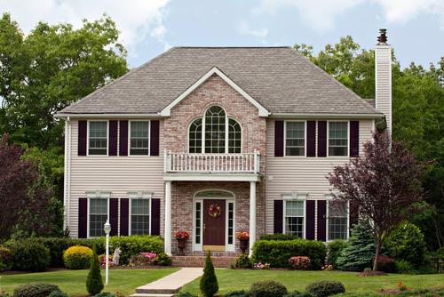 new-home-roof-suncadia-wa