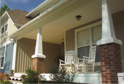 Deck-Builder-Auburn-WA