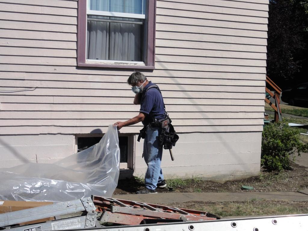 Deck-Builder-Parkland-WA