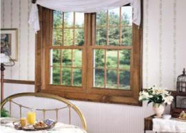 Window-Repair-Marysville-WA