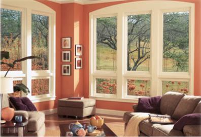 Window-Replacement-Napavine-WA
