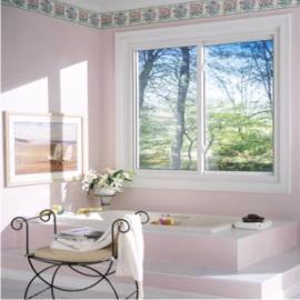 Window-Replacement-Sumner-WA