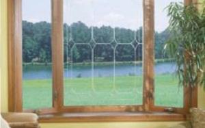 Window-Glass-Replacement-Tulalip-WA