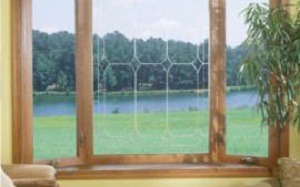 Window-Repair-Yelm-WA