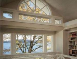 Window-Replacement-Tulalip-WA
