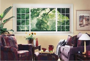 Window-Replacement-Yelm-WA