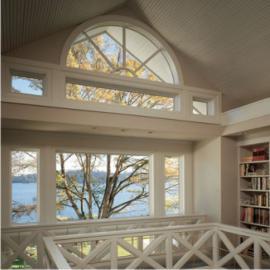window-glass-replacement-cowlitz-county-wa