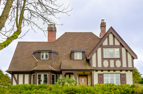 roofing-contractor-Woodland-wa