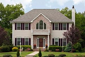 new-roof-mountlake-terrace