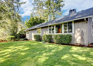 new-roof-redmond-wa