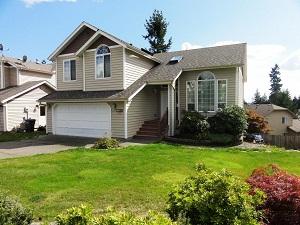 new-roof-woodinville-wa