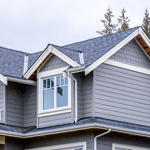 roofing-eatonville