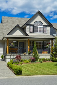 roofing-mountlake-terrace