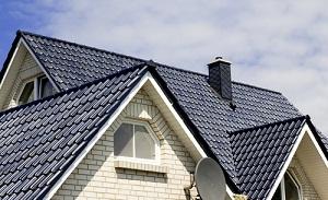 roofing-redmond-wa