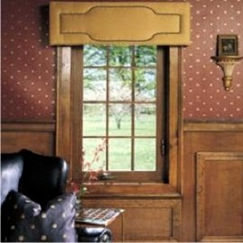 home-window-duvall-wa