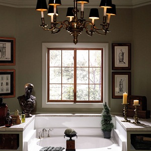 new-vinyl-windows-duvall-wa