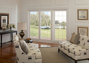 new-vinyl-windows-sequim-wa