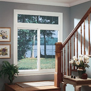new-vinyl-windows-snoqualmie-wa