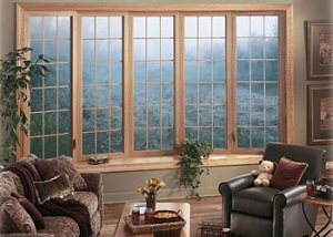 new-vinyl-windows-thurston-county-wa