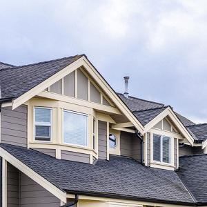 roofing-company-ephrata-wa
