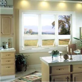 Deck-Contractor-Edmonds-WA