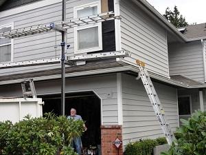 Deck-Contractor-Brier-WA