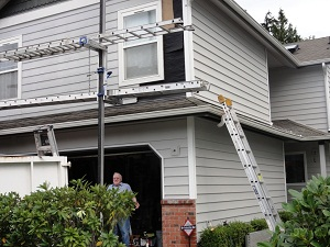 Deck-Contractor-Kenmore-WA