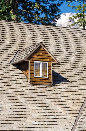 Deck-Contractor-Redmond-WA