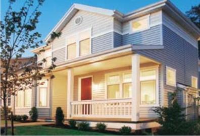 New-Deck-Woodinville-WA