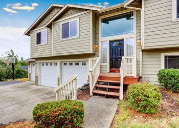 Vinyl-Siding-Everett-WA
