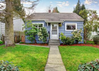 New-Roof-Tacoma-WA