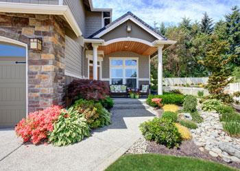 Residential-Siding-Covington-WA