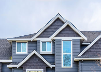 Siding-Replacement-Everett-WA